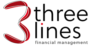 Three Lines Management